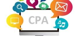 СPA сеть компании Advertise и ее преимущества