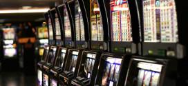 Приходите на deluxesloti.com в легендарные игровые автоматы вулкан играть онлайн, и получите все, чего не хватает в реальной жизни