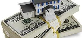 Особенности и преимущества кредита под залог недвижимости