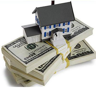 Особливості кредиту під заставу нерухомості