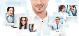 Программа для контроля персонала – выбор опытных руководителей