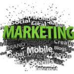 маркетинг в бизнесе