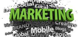 Роль маркетинга в малом бизнесе