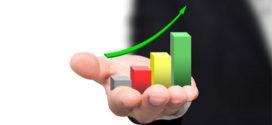 Как увеличить продажи: советы
