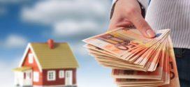 Ипотечный кредит: особенности