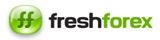 FreshForex — один из надежных брокеров на рынке Форекс
