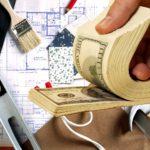 кредит на ремонт жилья
