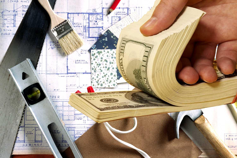 Чтобы пенсионеру сегодня взять льготный кредит в Сбербанке, необходимо, чтобы заемщик.