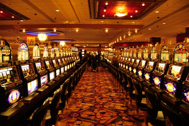 Грати без реєстрації інтернет казино