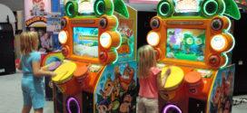 Бизнес на игровых автоматах
