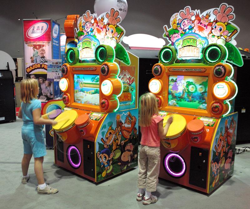 Имитаторы игровые автоматы игровые автоматы можно ли открыть в самарской области