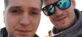 Алексей Рубан запустил новый проект – SmmPanel