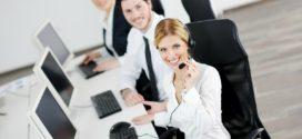 Холодные звонки: специфика и предназначение