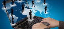 Бизнес в сетевом маркетинге проще с MLM Community