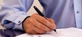 Роль таможенного брокера в организации бизнеса