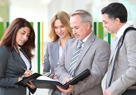 Vistra приобрела у «Дойче Банка» бизнес оказания услуг корпоративным клиентам