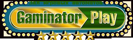 Русскоязычные казино онлайн
