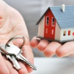 Агентство недвижимости Этажи – лучший выбор