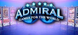 Приходите чаще на igrovyeavtomati-admiral.com в казино адмирал играть на реальные деньги, и крупные выигрыши у вас будут в кармане