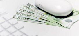 Надежные инвестиции в интернете