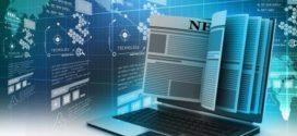 Торговля на новостях на Forex