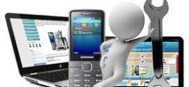 Бизнес идея: сервисная по ремонту мобильных телефонов