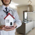 Перепродажа квартир как бизнес