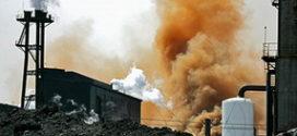 Мусоросжигательные заводы с подмосковной пропиской