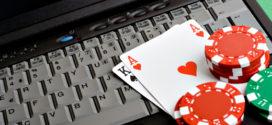 Игровые автоматы онлайн — ваш верный путь к богатству