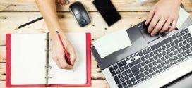 В чем заключается и чем привлекательна для многих работа в социальных сетях?