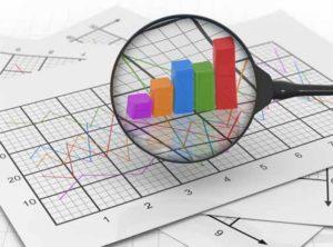 Исследование рыночной конъюнктуры