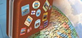Как начать туристический бизнес