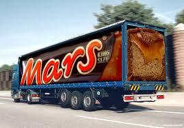 Идея бизнеса: рекламные наклейки на транспорте