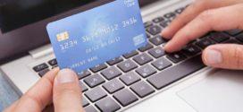 Как оформляется заем на карту через интернет?