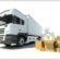 Оказание услуг по перевозке грузов как вариант бизнес-идеи