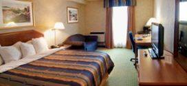 Как открыть гостиницу — непростой, но прибыльный бизнес