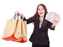 Где можно занять деньги до зарплаты?