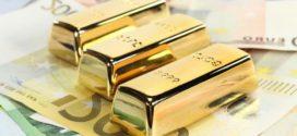 Инвестиции в золото как средство защиты денег