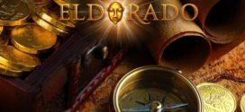 Азартное казино Эльдорадо на eldo-games.com
