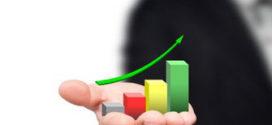 Существенные отличия малого и среднего бизнеса