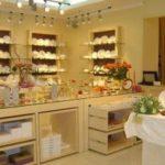 Идея бизнеса: оптовая продажа посуды