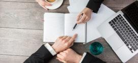 5 законов привлекательности бизнеса