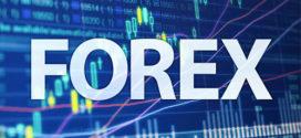 «Форекс» – бизнес для всех