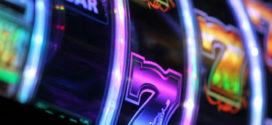 Полезная информация об игровых автоматах