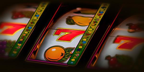 Вулкан игровые автоматы аренда игровые автоматы кенгуру lang ru