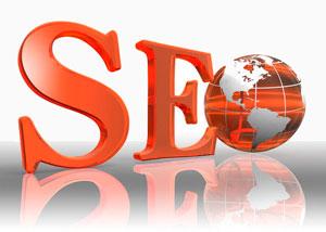 Рейтинг IT компаний Украины: SEO продвижение сайтов