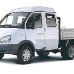 грузовые авто