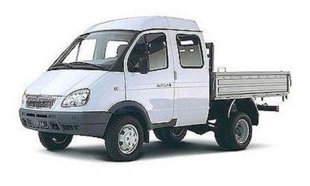 Сдача в аренду грузовых автомобилей как бизнес билет на самолет из спб до ульяновска