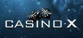 Что гарантирует безопасность X онлайн казино