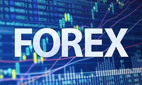 Риски на рынке форекс онлайн гадания бесплатно работа